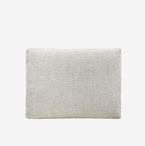 BAY CUSHION