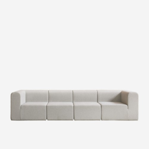 NENDY SOFA 5인 A